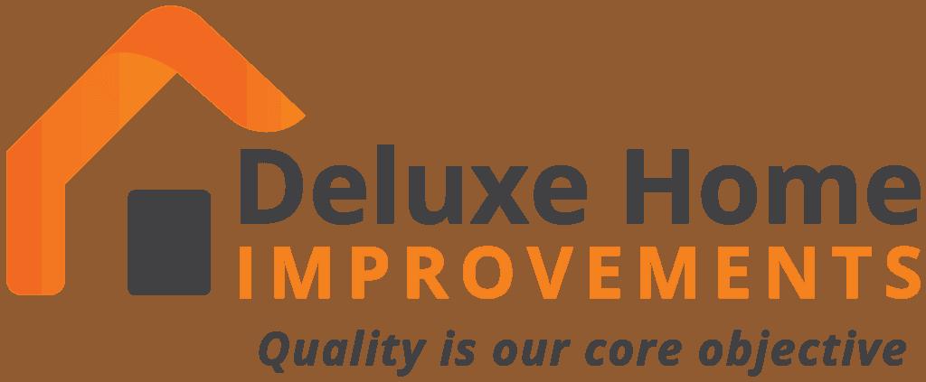Deluxe Home Improvements