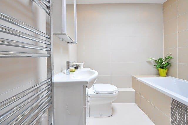 property services bath